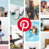 Making The Most Out of Pinterest in 2020