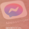 Creative Ways Marketers Can Use Facebook Messenger