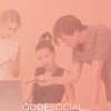 The Benefits of Working With a Social Media Marketing Agency