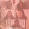 Celebrating Black History Month at Qode Social: 2021 Recap