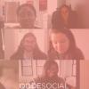 Celebrating Black History Month at Qode Social: 2021 Recap