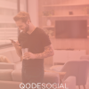How to Create a Successful Social Media Contest or Giveaway