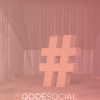 Enhancing Your Social Media Strategy with Hashtags