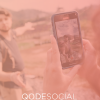 Getting Started with Video Content on Instagram